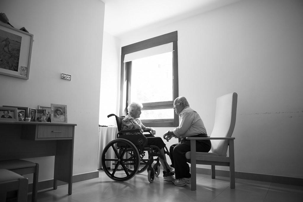 Alzheimer_19