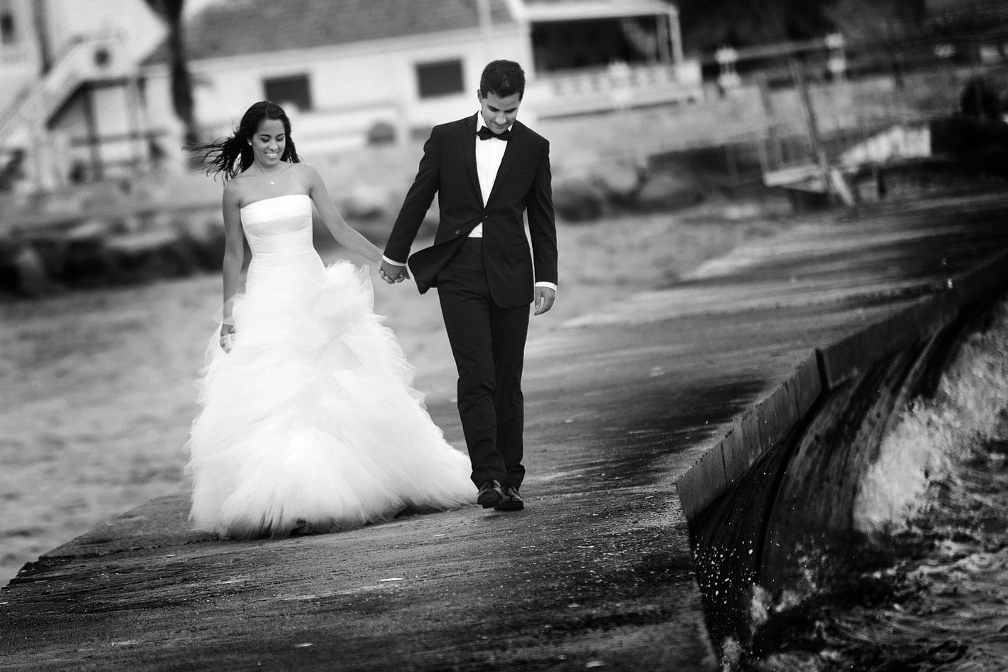 bodas14