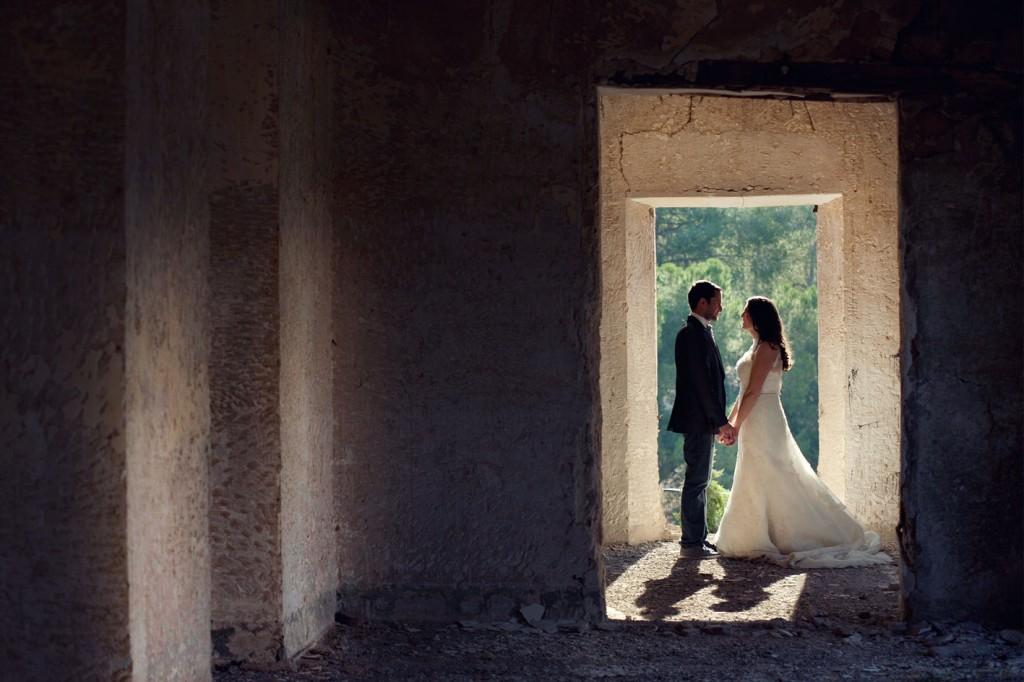 bodas24
